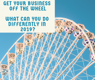 Prepare Your Business to Excel in 2019
