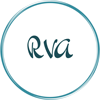 Rosa V. Alameda HR Consultant